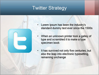 0000082705 PowerPoint Template - Slide 9