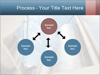 0000082705 PowerPoint Template - Slide 91