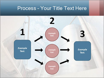 0000082705 PowerPoint Template - Slide 92
