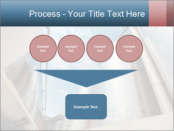 0000082705 PowerPoint Templates - Slide 93