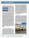 0000082705 Word Templates - Page 3