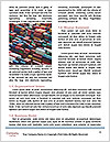 0000082705 Word Templates - Page 4