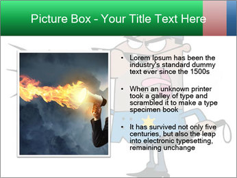 0000082706 PowerPoint Template - Slide 13