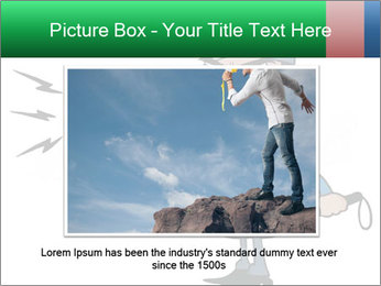 0000082706 PowerPoint Template - Slide 16