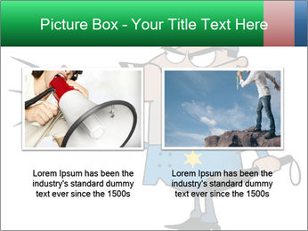 0000082706 PowerPoint Template - Slide 18