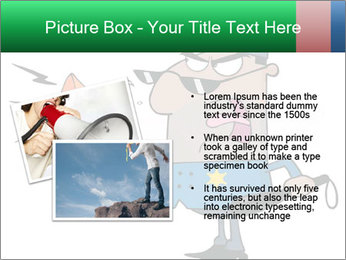 0000082706 PowerPoint Template - Slide 20