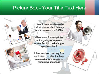 0000082706 PowerPoint Template - Slide 24