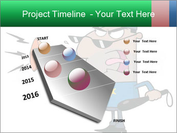 0000082706 PowerPoint Template - Slide 26