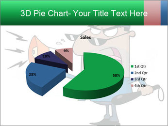 0000082706 PowerPoint Template - Slide 35