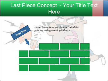 0000082706 PowerPoint Template - Slide 46