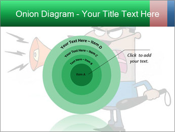 0000082706 PowerPoint Template - Slide 61