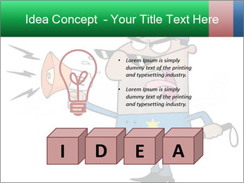 0000082706 PowerPoint Template - Slide 80