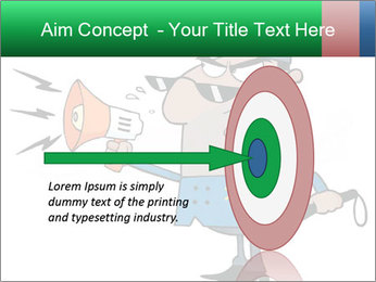0000082706 PowerPoint Template - Slide 83