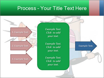 0000082706 PowerPoint Template - Slide 85