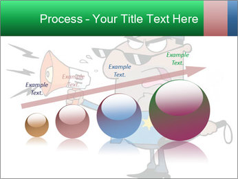 0000082706 PowerPoint Template - Slide 87
