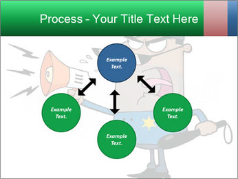 0000082706 PowerPoint Template - Slide 91