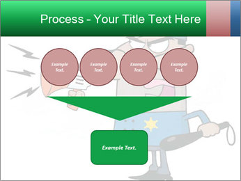 0000082706 PowerPoint Template - Slide 93