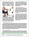 0000082706 Word Template - Page 4