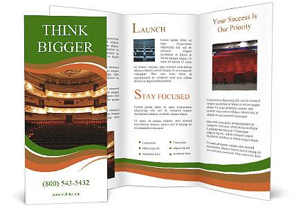 0000082707 Brochure Templates