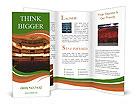 0000082707 Brochure Template