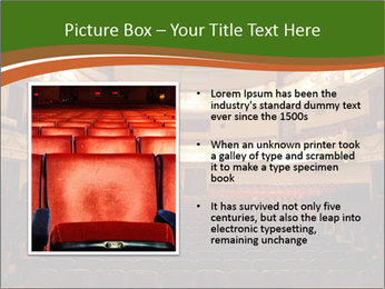 0000082707 PowerPoint Templates - Slide 13