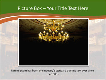 0000082707 PowerPoint Template - Slide 15