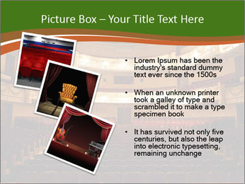 0000082707 PowerPoint Template - Slide 17