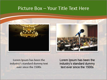 0000082707 PowerPoint Template - Slide 18