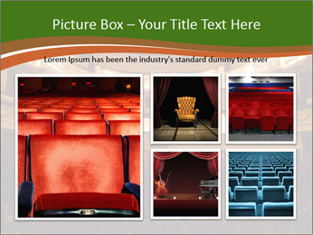 0000082707 PowerPoint Template - Slide 19