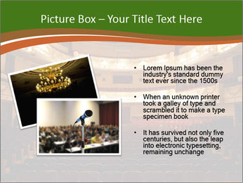 0000082707 PowerPoint Templates - Slide 20