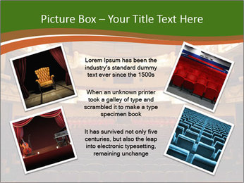 0000082707 PowerPoint Templates - Slide 24
