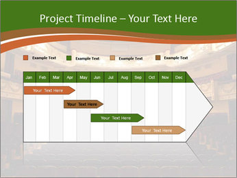 0000082707 PowerPoint Template - Slide 25