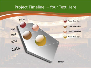 0000082707 PowerPoint Template - Slide 26