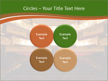 0000082707 PowerPoint Template - Slide 38