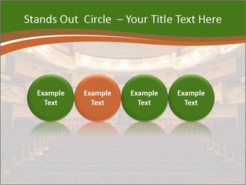 0000082707 PowerPoint Templates - Slide 76