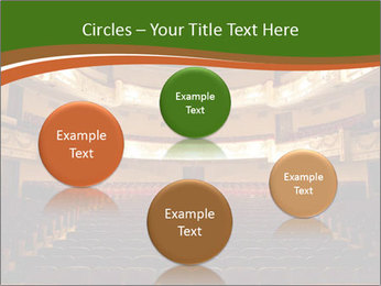 0000082707 PowerPoint Template - Slide 77