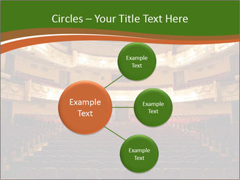 0000082707 PowerPoint Template - Slide 79