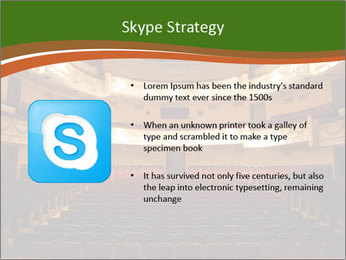 0000082707 PowerPoint Template - Slide 8