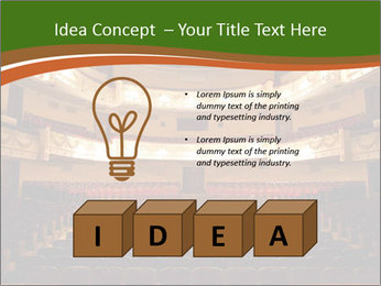 0000082707 PowerPoint Template - Slide 80