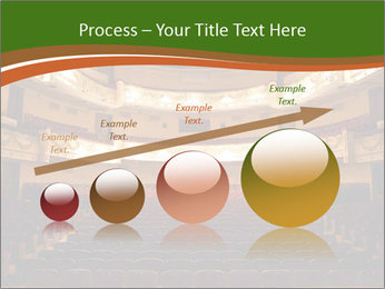 0000082707 PowerPoint Templates - Slide 87