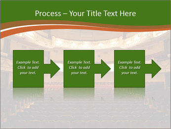 0000082707 PowerPoint Templates - Slide 88