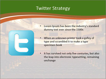 0000082707 PowerPoint Template - Slide 9