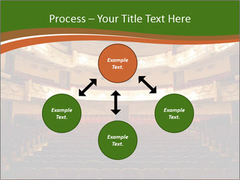 0000082707 PowerPoint Template - Slide 91