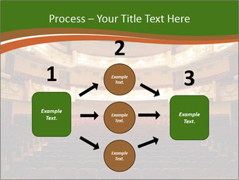 0000082707 PowerPoint Template - Slide 92