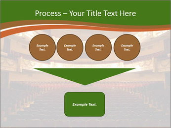 0000082707 PowerPoint Template - Slide 93