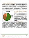 0000082707 Word Template - Page 7