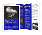 0000082708 Brochure Template