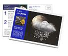 0000082708 Postcard Templates