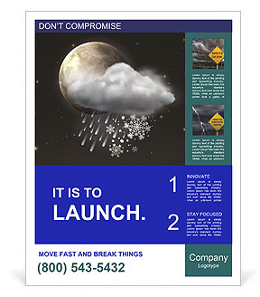 0000082708 Poster Template