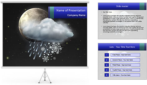 0000082708 PowerPoint Template